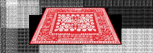 Moooi carpet
