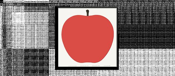 tavla la mela