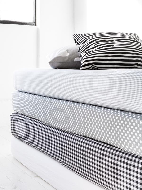 mattress sheetsRafa-kids