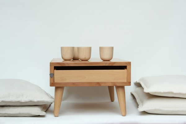 micomoler_banquete_bench_table_02