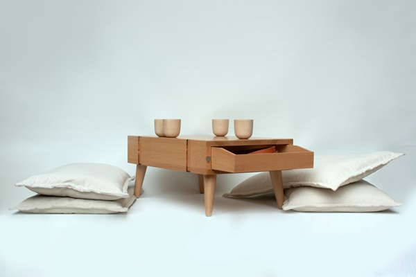 micomoler_banquete_bench_table_03