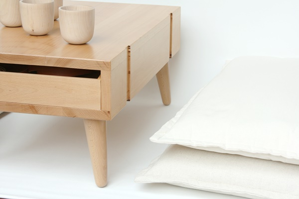 micomoler_banquete_bench_table_07