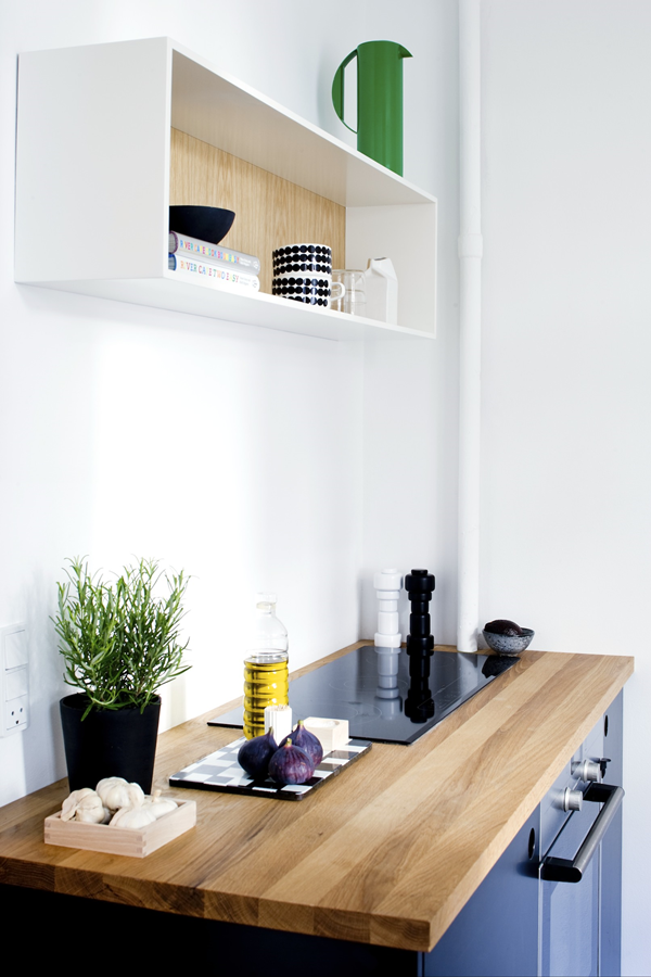 reform danish design kitchen