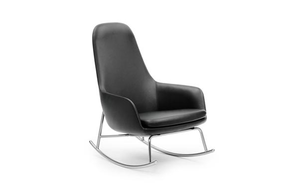602881-Era-Rocking-Chair-High-Tango-41599