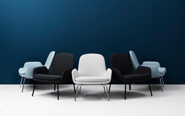 6028_Era_Lounge_Chair_Group_2