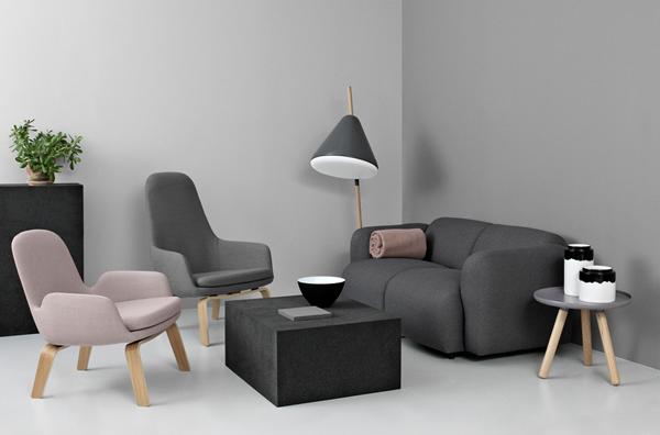6028_Era_Lounge_Chair_Home_1
