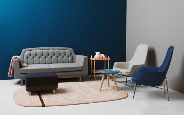 6028_Era_Lounge_Chair_Home_2