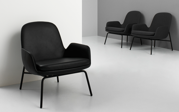 6028_Era_Lounge_Chair_Room_1