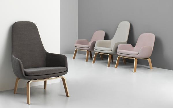 6028_Era_Lounge_Chair_Room_2