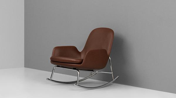 6028_Era_Lounge_Chair_Room_3