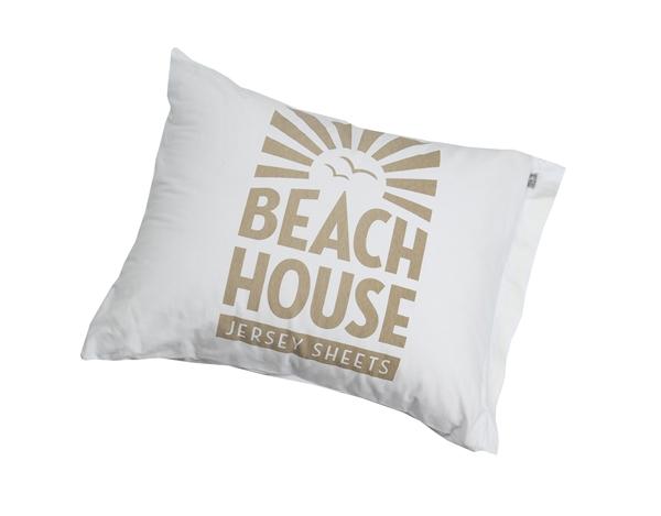 Beach-House-Pillowcase-Logo_Press