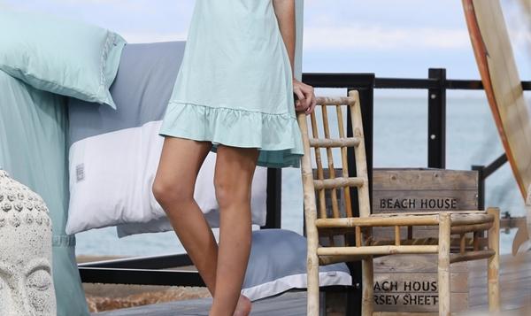 Beach_House_Spring_Summer15-940x560