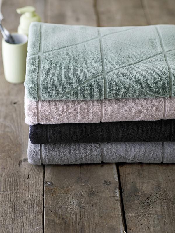 Hills Towels_723095_723096_723097_723098_723099_723100_723101_723102