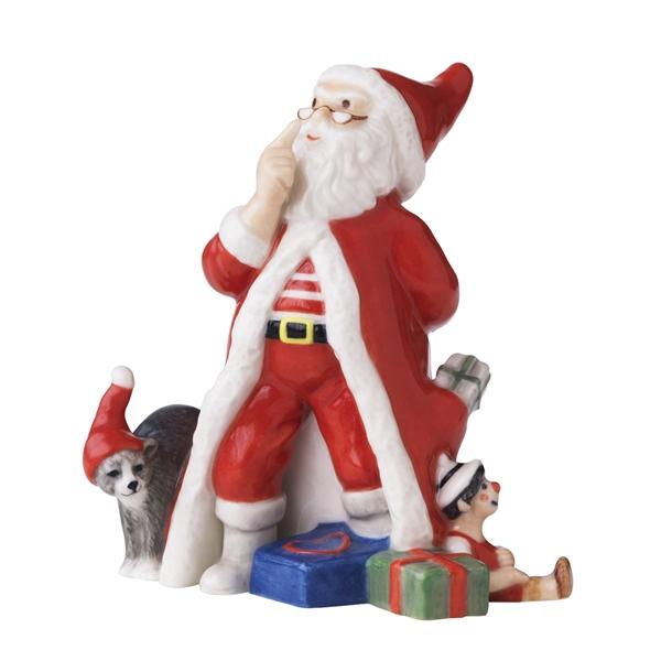 Santa15_1249851