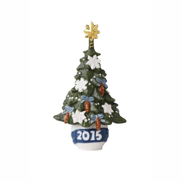Tree15_1249852