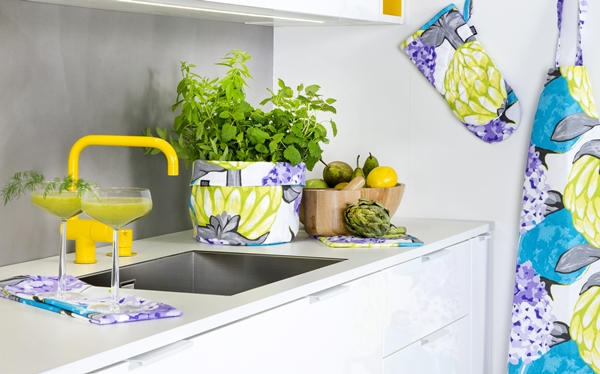 Vallila_SS15_Artisokka_turquoise_kitchen_accessories_photographerHennaSoronen_6