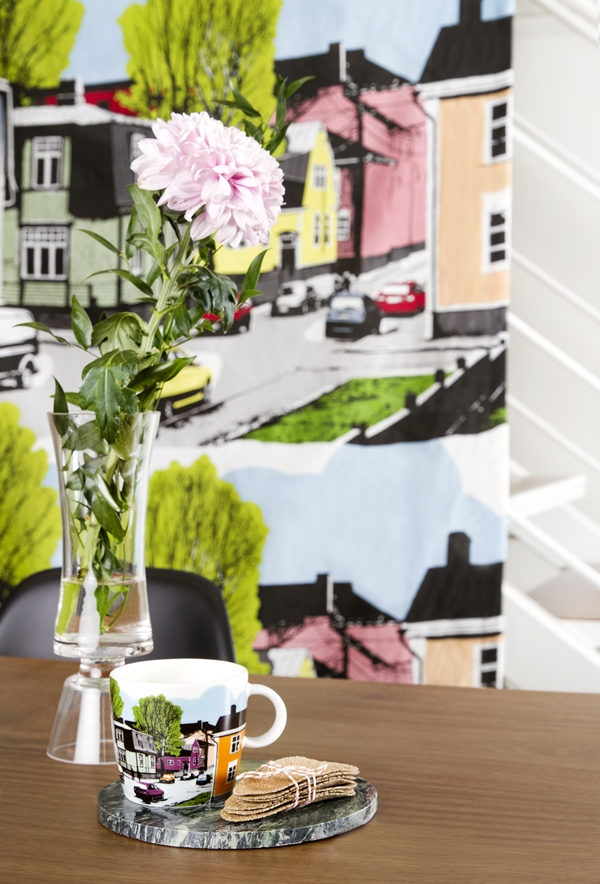 Vallila_SS15_Suvannontie_mug_curtain_photographerHennaSoronen