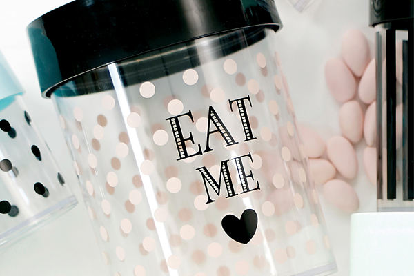 eat me förvaringsburk