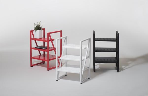 vårnytt smd design 2015
