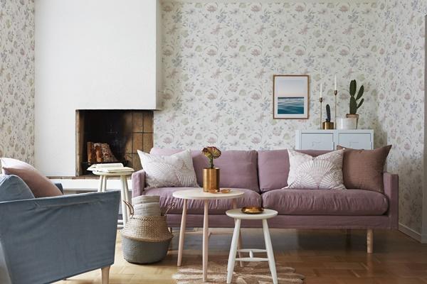 EverydayLife_Livingroom_5302tif