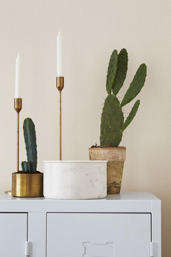 EverydayLife_Livingroom_Detail1_5304.tif