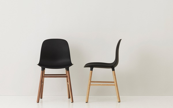 Form_Chair_Catalogue_5