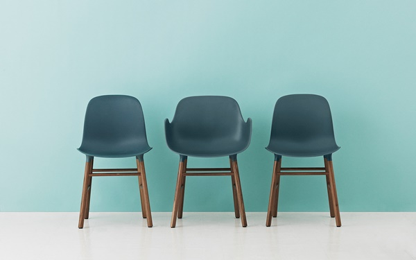 Form_Chair_Catalogue_8