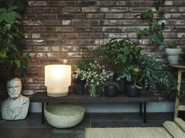 IKEA_SINNERLIG_aug15_lamp