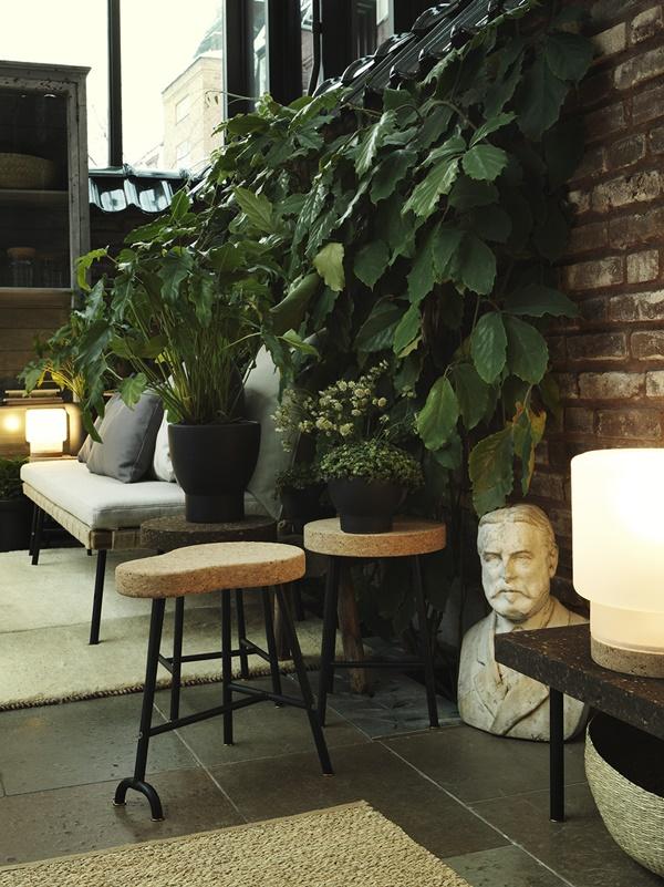 IKEA_SINNERLIG_aug15_stool