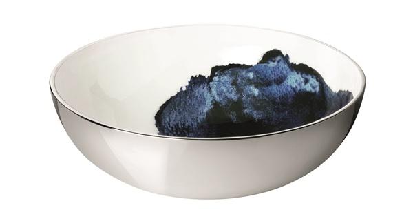 OL_450-12_Stockholm_bowl_medium_aquatic