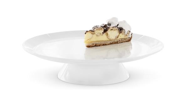 ROS_Grand Cru_Cake Serving Platter on Foot