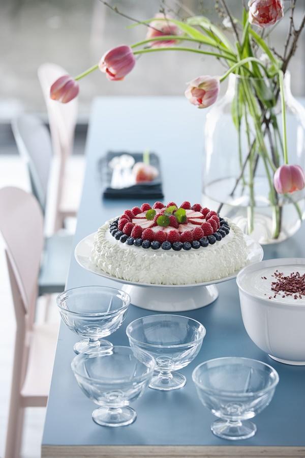 ROS_Grand Cru_Tableware_Birthday Cake