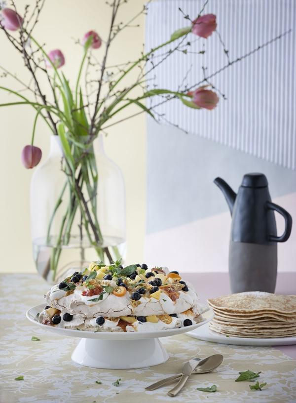 ROS_Grand Cru_Tableware_Summer Dessert