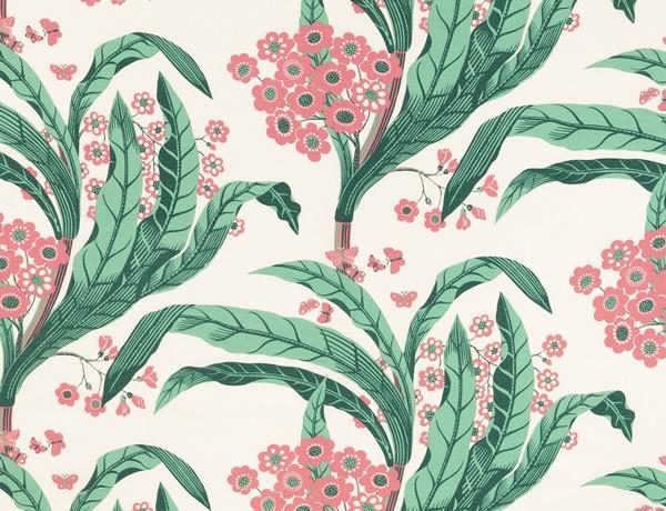 Svenskt_Tenn_Textil_Delhi_315_Linen_2