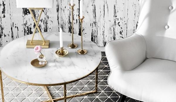 soffbord ‹ Dansk inredning och design