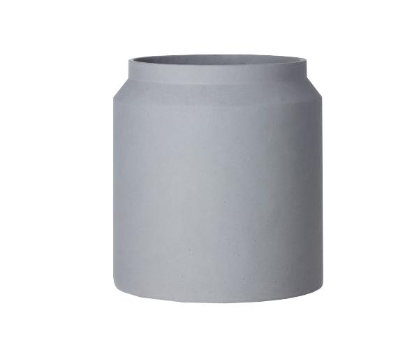 fermliving-Pot-600x511
