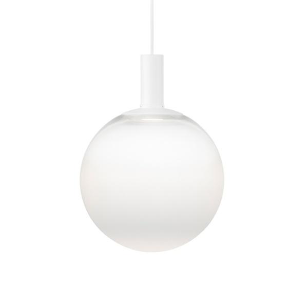 8 Trendiga Vita Och Svarta Lampor U2039 Dansk Inredning Och Design