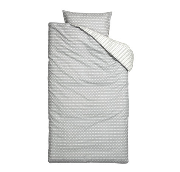 h-m-Bedding-600x573