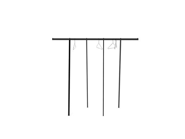rack01
