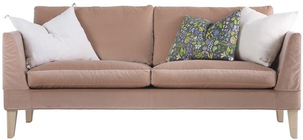 soffa-85-3-sits-sammet-soft-rosa
