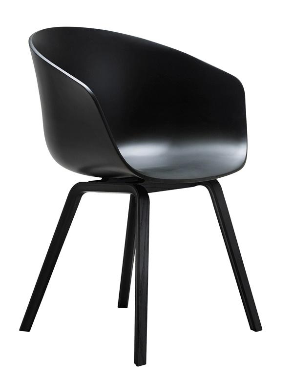 AAC22 black(1)
