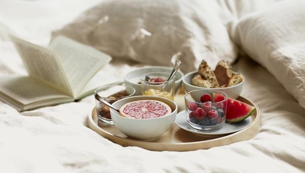 IKEA_365+_frukostdukning