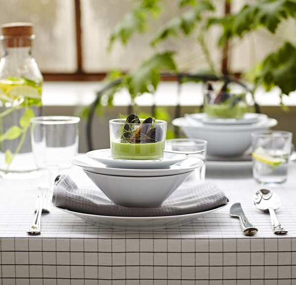 IKEA_365+_porslin