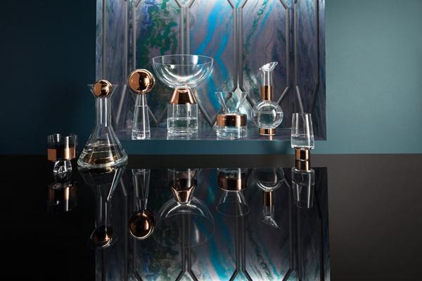 Tank-Vases-Barware-Tom-Dixon-1