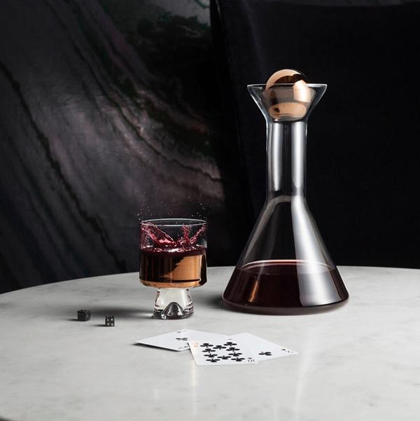 Tank-Vases-Barware-Tom-Dixon-4-wine