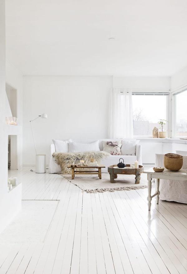 houseofc-norway-living-1