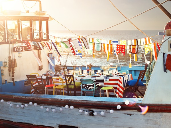 1200x900_0001s_0002_Boat_Wedding_Main_224_R3_RGB