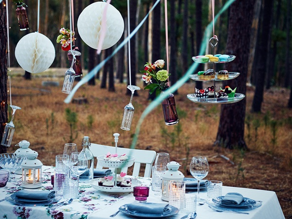 1200x900_0001s_0014_Forest_Wedding_Fishing_038_RGB