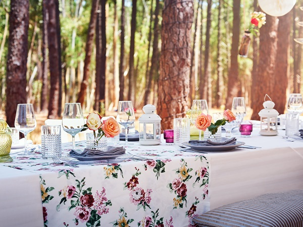 1200x900_0001s_0019_Forest_Wedding_Details_02_017_RGB
