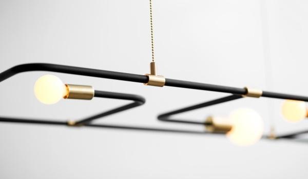 Taklampa taklampa inspiration : Taklampa ‹ Dansk inredning och design